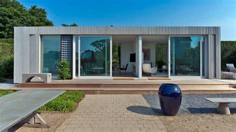 tiny house fit   hamptons   york times