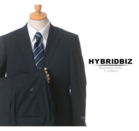 tab体 kbe体 2ke体 ウール混 メンズ ワンタック 2ツ釦 2パンツ 防シワ性 機能性 ツーパンツ パンツウォッシャブル ハイブリッドビズ hybridbiz move スーツ