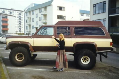 how big is a car big car pictures cars wallpapers and pictures car images car pics carpicture