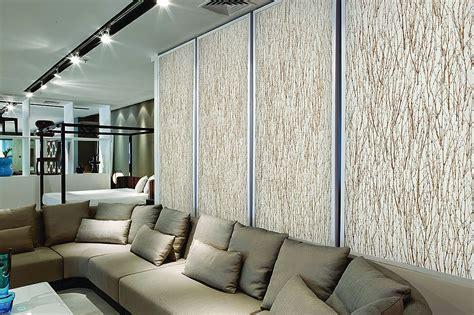 deziner acrylic panels    lightweight flexible