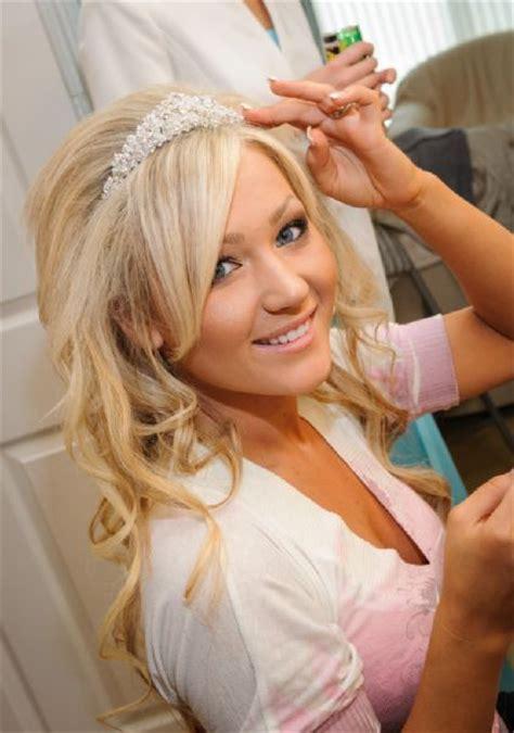 jen    glasgow wedding hair  makeup artist