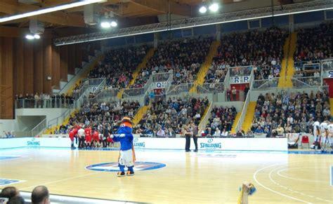 reims complexe sportif ren 233 tys 2791 ccrb basket pro a b