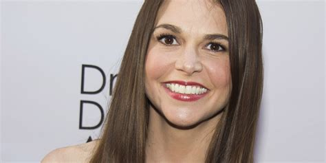 sutton foster   carnegie hall solo debut  series