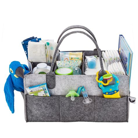 Baby Shower Organizer by Best In Baby Gift Baskets Helpful Customer Reviews