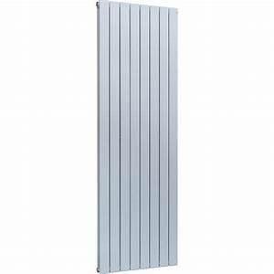 Radiateur Largeur 50 Cm : radiateur chauffage central pianosa blanc cm 1891 ~ Premium-room.com Idées de Décoration