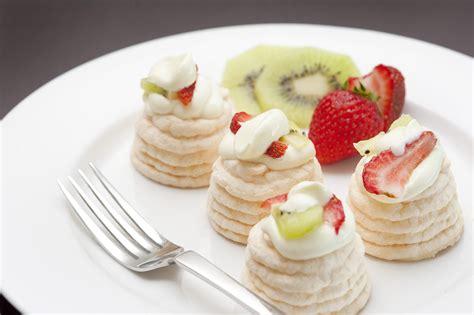 cuisine meringue image gallery merringue dessert