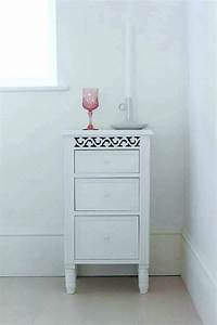 Narrow Bedside Table White Very Small Bedside Tables Uk