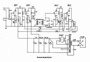P90 Pickup Wiring