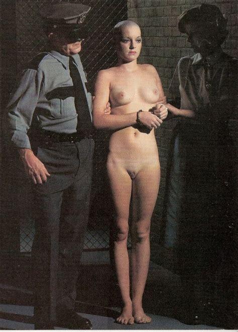 Dark Fetish Executed Nude Girls Datawav