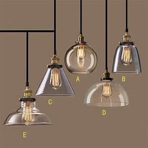Popular modern kitchen light fixtures buy cheap modern for Cheap kitchen light fixtures