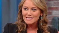 Christine Taylor Height, Weight, Age, Body Statistics ...