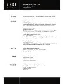 second page of resume header exle second page resume header exle ebook database