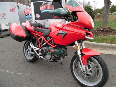 Tags Page 5, Usa New And Used Ducati Motorcycles Prices