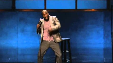 Kevin Hart Stand Up Specials by Kevin Hart Laugh At My Pain Pineapples Youtube