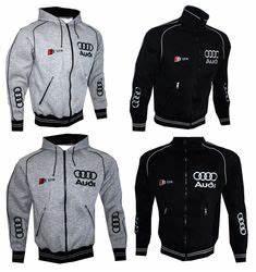 Veste Audi Sport : audi heart beat t shirt audi audi t shirt pinterest ~ Accommodationitalianriviera.info Avis de Voitures