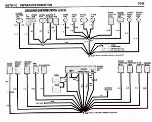 M30 B34  B35 Oil Level Sensor Wire Diagram Help   U2022 Mye28 Com