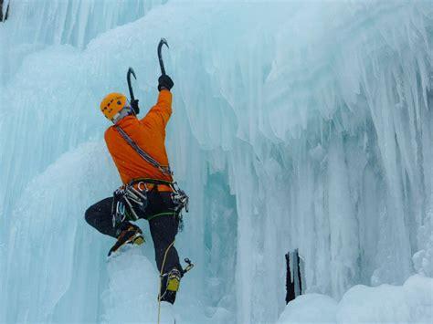 meteo mont dore 14 jours le mont dore montagnes site officiel des stations de ski en