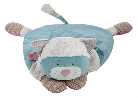 moulin roty tapis activit 233 s les pachats