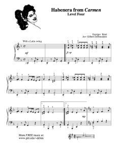 357 best images about piano sheet music pinterest