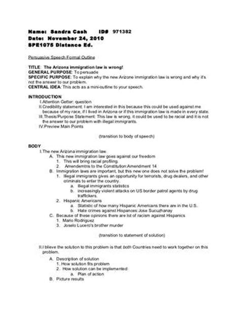 Introduction To Résumé Writing Quizlet by Driving Persuasive Essay Outline Project Status Report Template Word 2007
