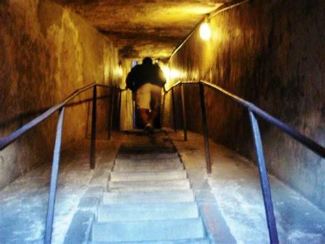 visita cupola brunelleschi visita duomo di firenze ed accesso alla cupola