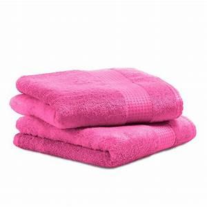 Serviette De Bain : serviettes de toilette comparez les prix pour professionnels sur page 1 ~ Teatrodelosmanantiales.com Idées de Décoration