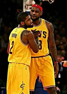 King, King james and Love on Pinterest