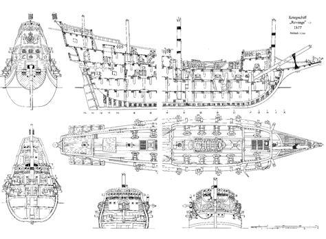 wood ship blueprints google search rpg   sailing ships ship drawing boat plans