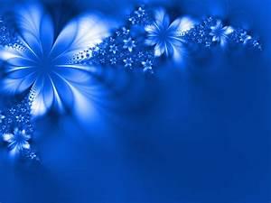 wedding invitation background designs royal blue yaseen With royal blue wedding invitations background