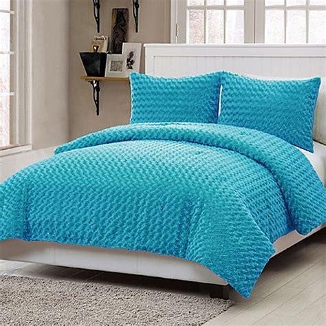 14274 fur bed set toddler bedding sets gt vcny home fur 2