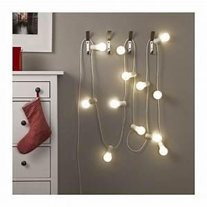 Ikea Solvinden Lichterkette : us furniture and home furnishings in 2019 ikea ~ Watch28wear.com Haus und Dekorationen