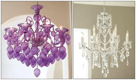 Chandeliers For Youngsters' Room  House Interior Designs