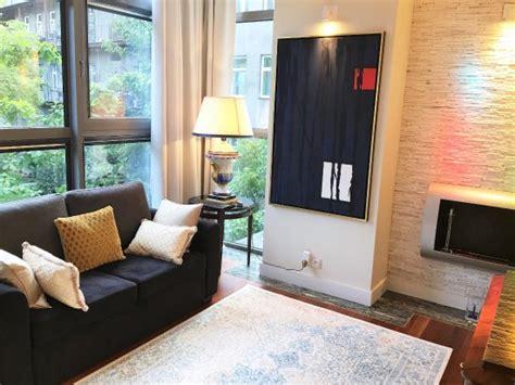 Suites Apartment Tripadvisor by Mondrian Luxury Suites Apartments Krakow Town