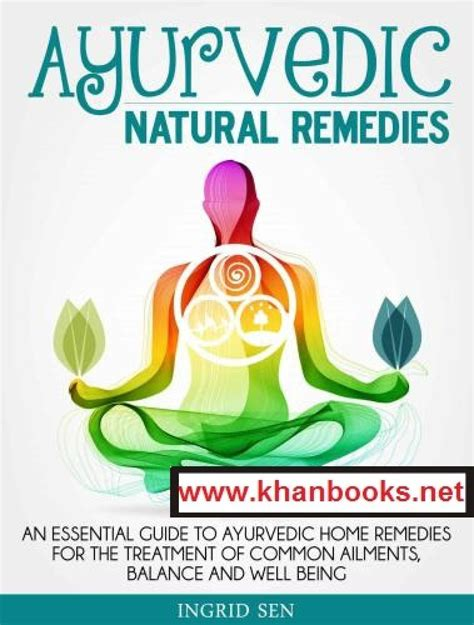 Best Natural Home Remedies Books collection free download