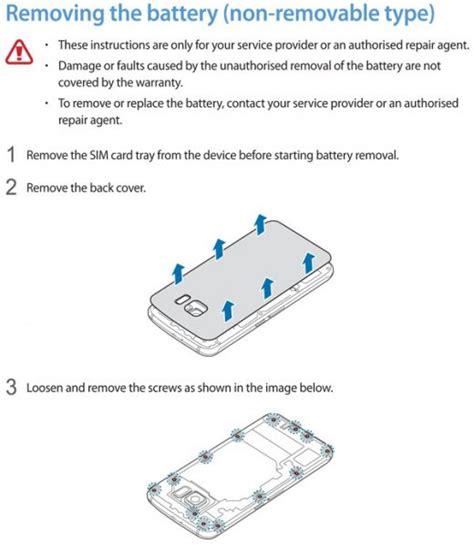 iphone 3 batterij vervangen