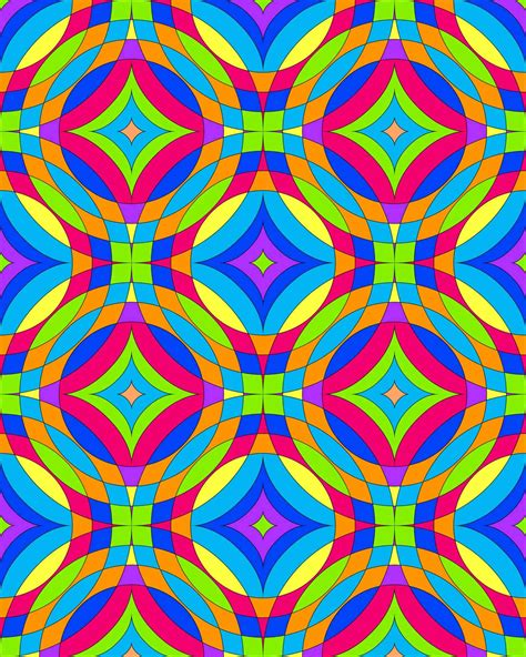 dut cool color designs on paper eat the paste mandala design to ing how this ed floral
