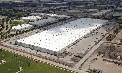 amazon hires   baltimore distribution center
