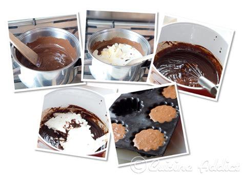 une marquise en cuisine 28 images spatule type maryse