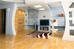 2018 guide to hardwood floor refinishing costs With cost to add hardwood floors