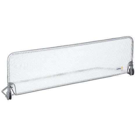 les  meilleures idees de la categorie barriere de lit