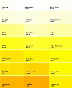 1000 images about Yellow on Pinterest
