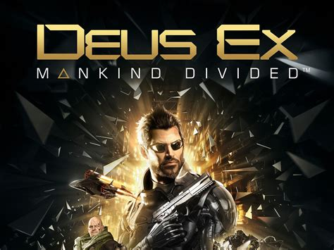 deus  mankind divided notebook  desktop benchmarks notebookchecknet reviews