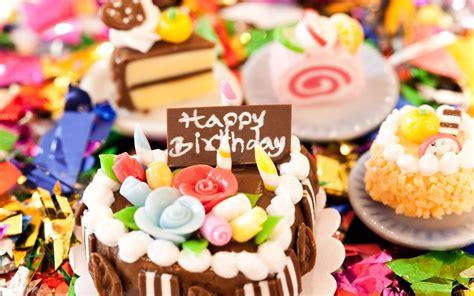 fondos de pantalla de feliz cumpleanos happy birthday