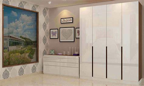 bedroom storage furniture top 15 wardrobe designs for bedroom