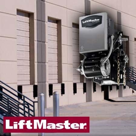 commercial garage door opener installation commercial doors rolling steel doors sectional doors