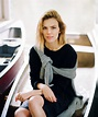 Brooklyn Decker is Changing the Way You Get Dressed in ...