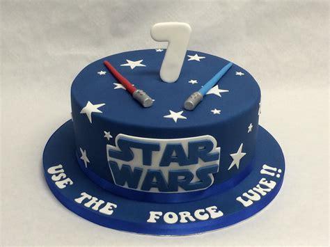 star wars template cake round star wars cake boys birthday cakes celebration