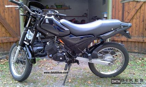 simson ms 50 simson bikes and atv s with pictures