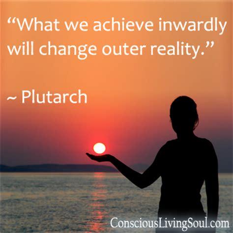 Inner Quotes Inner Power Quotes Quotesgram