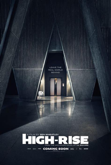 High-Rise DVD Release Date | Redbox, Netflix, iTunes, Amazon